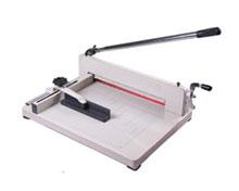 Umax powerlook 2100xl scanner